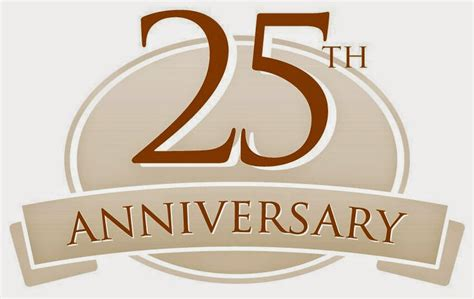 Mba 25th Anniversary by 25th Anniversary Year Owl Mountain Inc