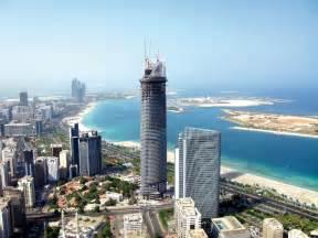 Abu Dabi Shopping In Abu Dhabi Total Travel Guide