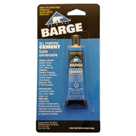 Leather Glue For by Barge All Purpose Cement Leather Rubber Wood Glass Glue 3