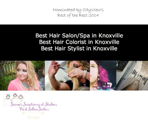 baltimore magazine 2014 best hair salons baltimore magazine 2014 top hair salons best of boston