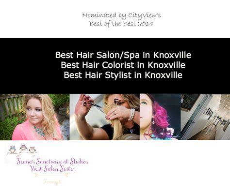 best hair salon boston 2015 best of boston 2014 best hair salon west tophairsalon
