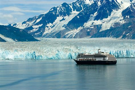 boat cruise alaska explorian net 187 alaska cruises