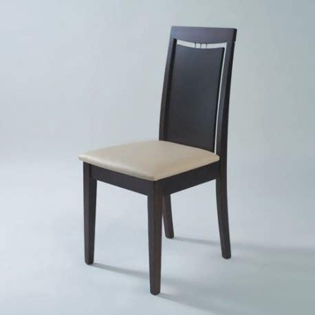 Kursi Kantor Activ kursi makan minimalis df s2 dc 207 activ harga promo