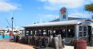 related keywords suggestions for key west bars