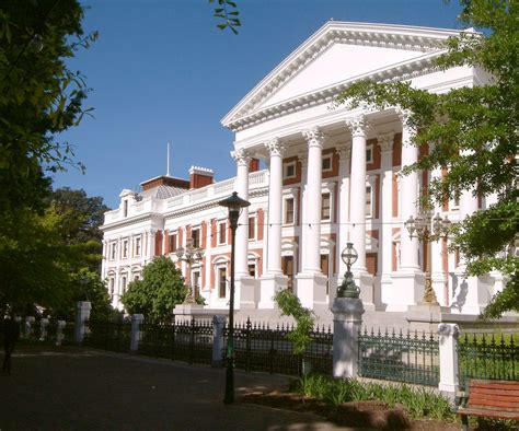 town houses file houses of parliament cape town jpg wikipedia