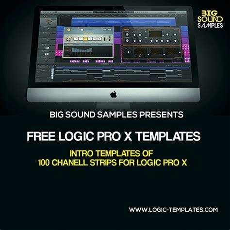free cut pro x templates free edm rnb logic pro x templates