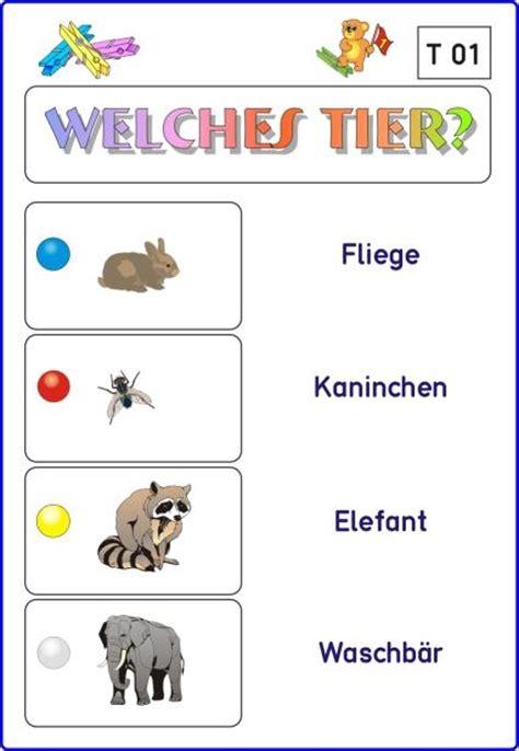 Aufkleber Obst Und Gemüse by Medienwerkstatt Online Lernsoftware Lernprogramme