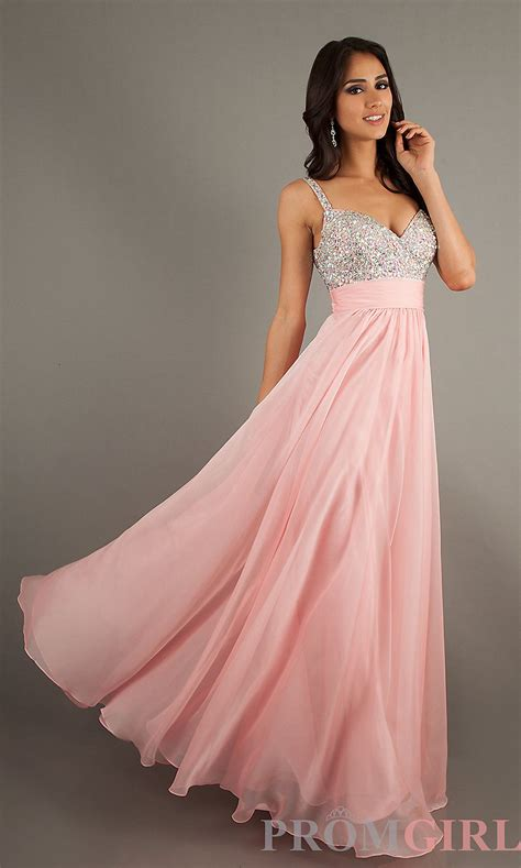Zidny Dress la femme prom gown dress for prom promgirl