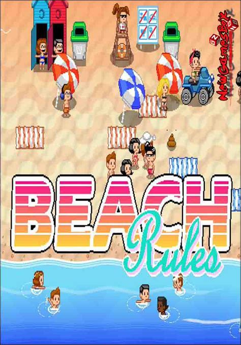 download full version games setup beach rules free download full version pc game setup