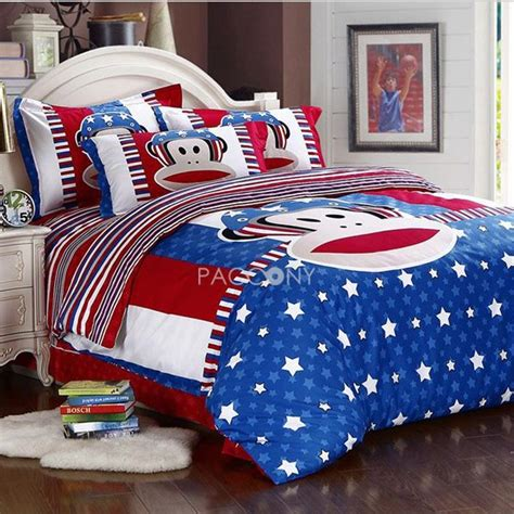 air force comforter set 1000 images about bedding on pinterest