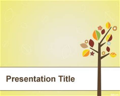 ppt themes download free 2014 free family powerpoint templates
