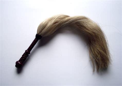 file hair sweeper scurge jpg wikimedia commons