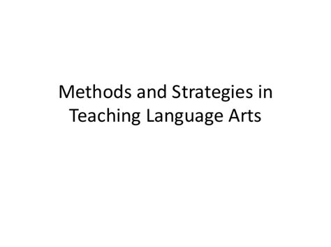 Lack Of Sex Meme - methods and strategies in teaching language arts