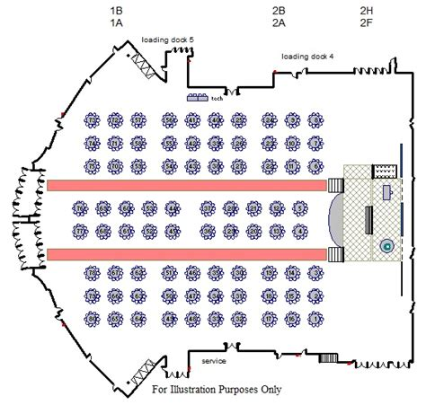banquet floor plan banquets durban icc events and entertainment venue
