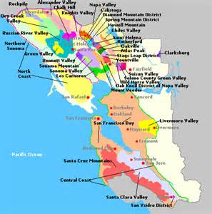 rendez vous chenin blanc clarksburg california