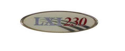 larson boat decals for sale find larson boats senza decal genuine factory oem boat