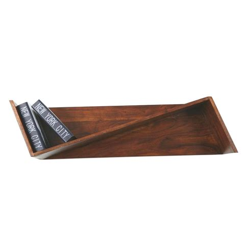 mensola in legno massello mensola etnica in legno massello offerte outlet mobili etnici