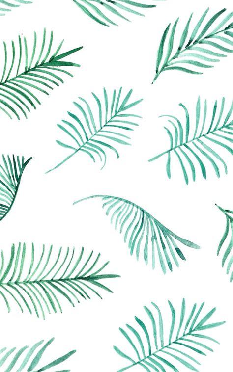 wallpaper on pinterest best 25 backgrounds ideas on pinterest phone