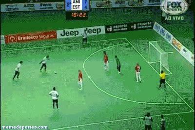 imagenes que se mueven de jugadas de futbol gif de futbol hablar sin parar p 225 g 71 foro del club