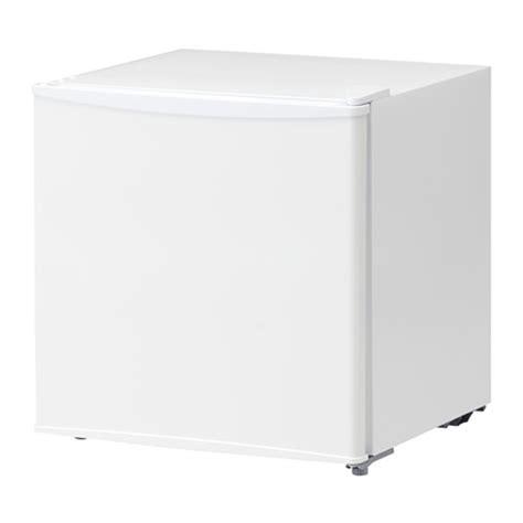 Freezer Mini Di Surabaya tillreda frigorifero a ikea