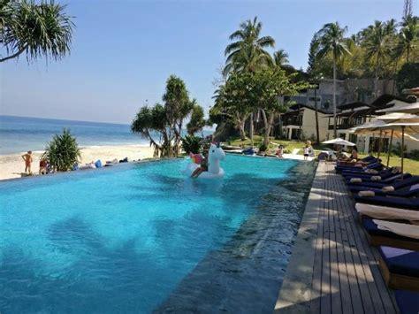 catamaran hotel pool hours overlooking the indian ocean picture of katamaran hotel