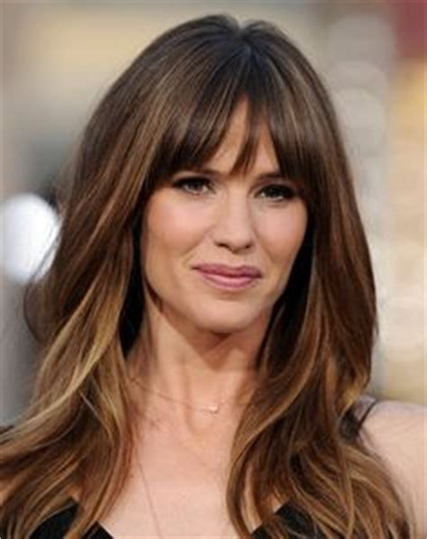 21 nice and flattering hairstyles with bangs hair type 30 look sexy hairstyles with bangs bangs 30th and hair
