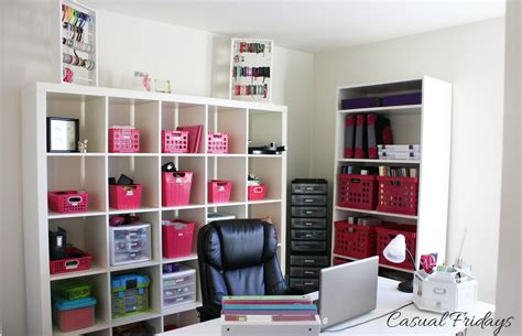 how to organize your room for casual fridays organizing my scrap room the details