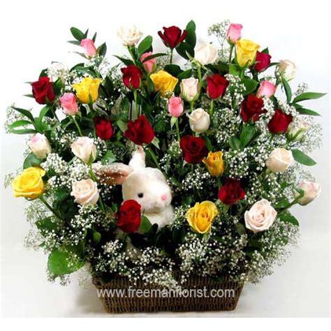 K Ac07 freeman florist where flowers are as as the www freemanflorist