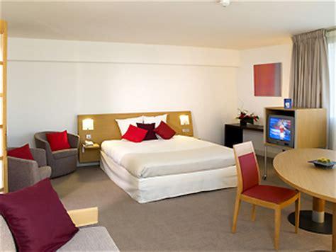 prix chambre novotel hotel novotel porte d italie sur h 244 tel 224