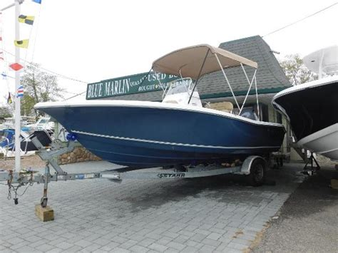 tidewater boats seaford ny 2016 tidewater 198 center console 19 foot 2016 motor