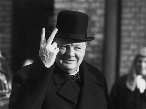 film with up your bum fact check darkest hour movie gets winston churchill