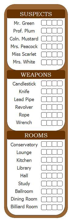 printable clue instructions free printable yahtzee score sheets need this for