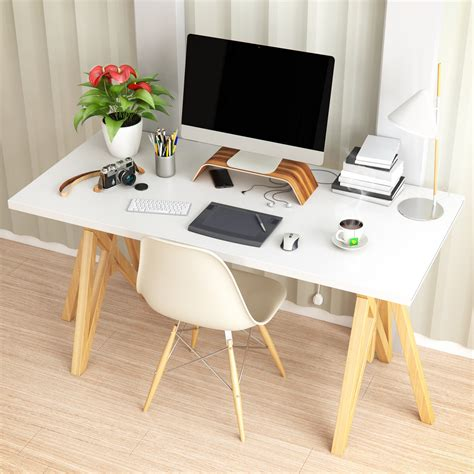 Cool Office Desk Ideas by Workspace Solutions Office Furniture Fort Wayne