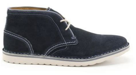 chaussures style clarks
