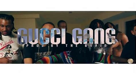 chief keef gucci gang free mp3 download chief keef gucci gang