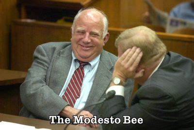Stanislaus County Superior Court Search Sabatino Trial Galleries The Modesto Bee