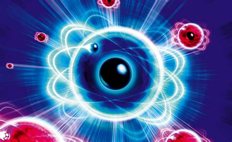 and antimatter how can we make antimatter science focus