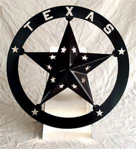 western decor cowboy gifts lone star western decor montana west 14 quot wall cross spiritual western home decor