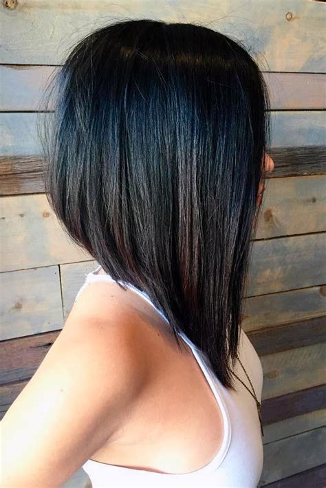 long stacked bob haircut pictures 40 fantastic stacked bob haircut ideas haircuts bobs