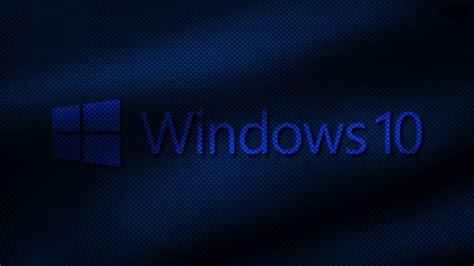 wallpaper windows 10 blue the darkest blue windows 10 wallpaper windows 10 logo hd