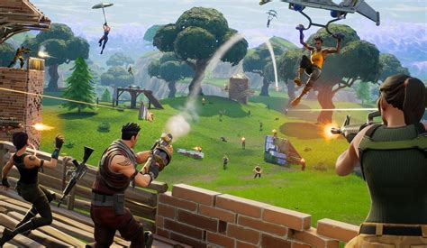 fortnite issues fortnite epic issues scammer warning the carnival