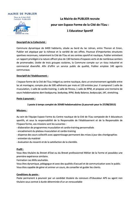 Présentation Lettre De Motivation Vae Exemple Lettre Vente Voiture Certificat De Domicile Mairie