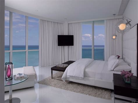 summer breeze black collection master bedroom bedrooms 50 dazzling master bedrooms with an ocean view master