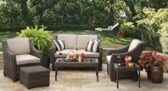 patio furniture sales target addict sale alert patio furniture