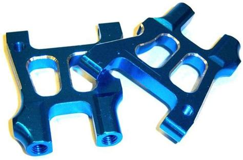 Front Suspension Arm 02147 Part 122018 For Rc 110 Car Hsp products page 5 blacksmithproducts
