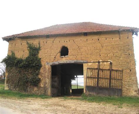 Canapé Grange by I Mattoni La Pietra E L Argilla Quaderni Quarneti