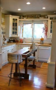 narrow kitchen island kitchen pinterest 301 moved permanently