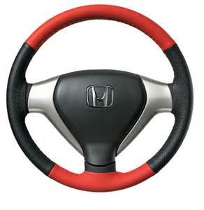 Honda Steering Wheel Document Moved