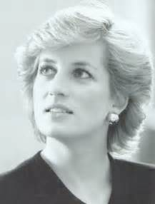 princess diana princess diana images princess of wales hd wallpaper and