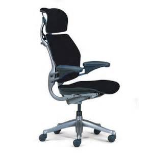 humanscale freedom chair independent review smart furniture